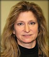 Sara Z portrait
