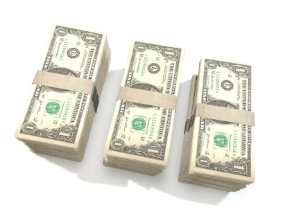 dollars, dollar bills, money, currency
