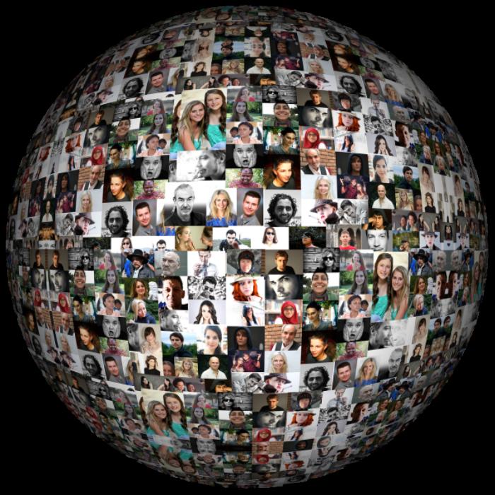 world, faces, people, scam, fraud, senior citizen, three pillars senior ilving