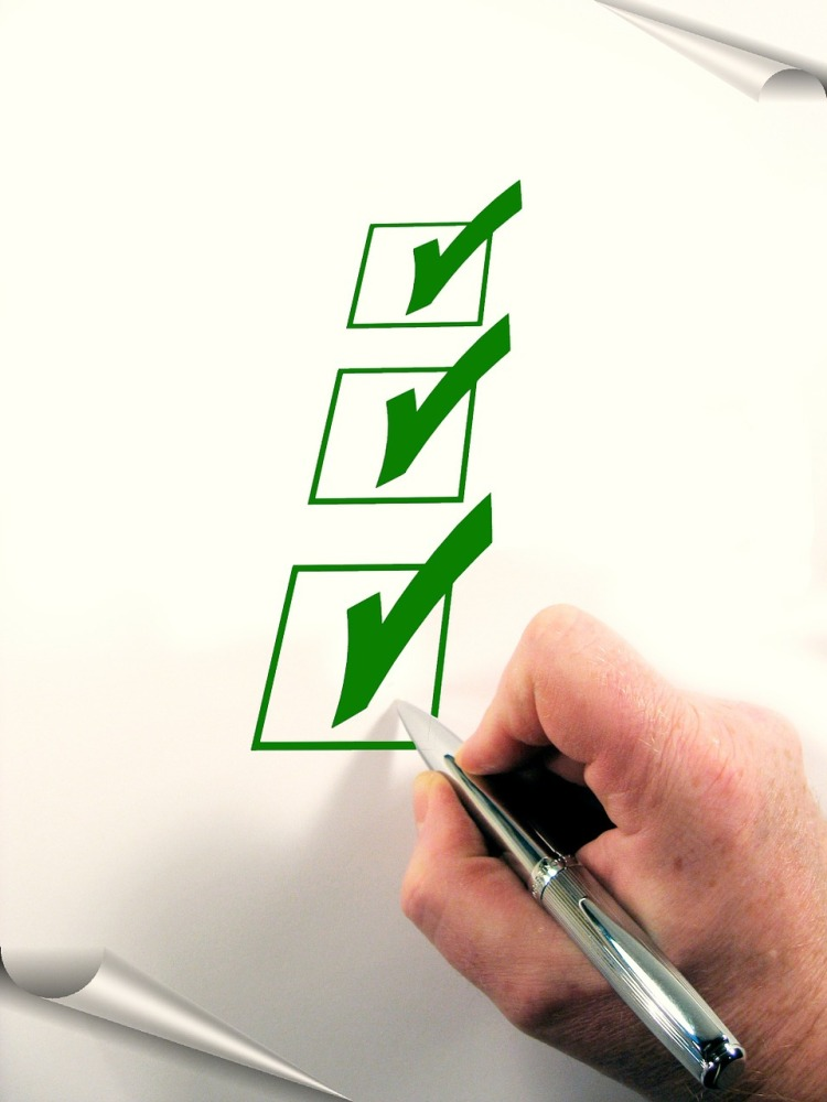 """Moving to a Senior Living Community? Add these 5 things to your """"to-do"""" list! (1/3)"""