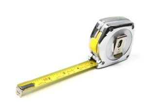 tape measure, measurements, dimensions, room layout, room design, moving, planning